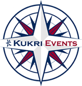 Kukri Events